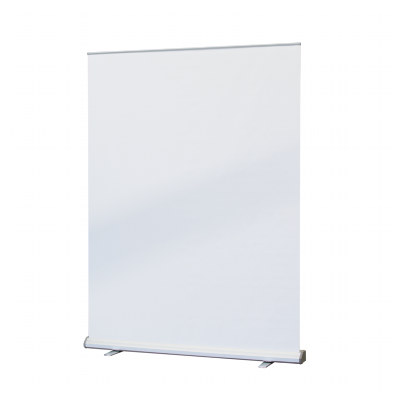 Afbeelding voor categorie Roll-up banners