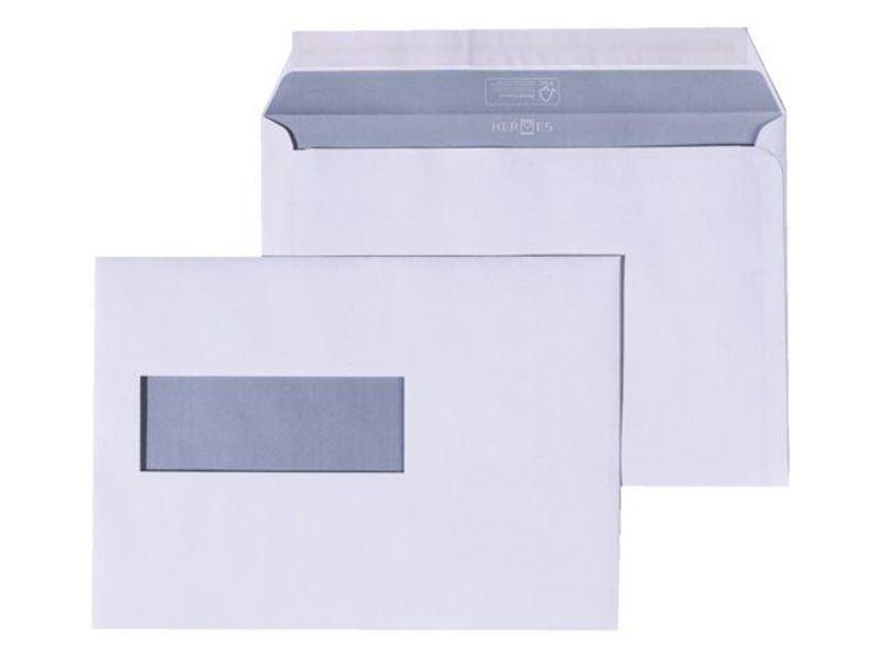 Afbeelding voor categorie Envelopes