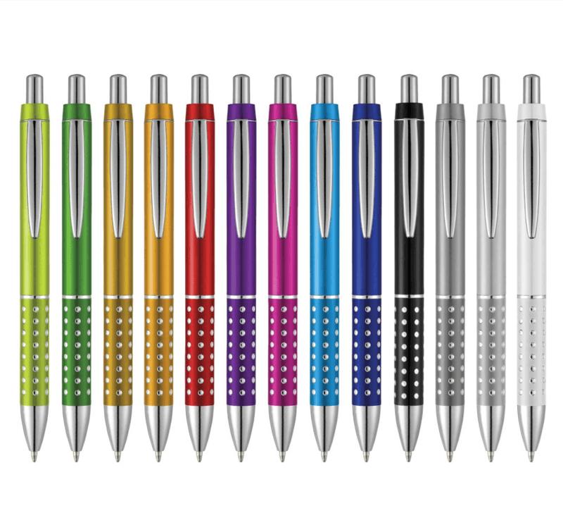 Afbeelding voor categorie Pens