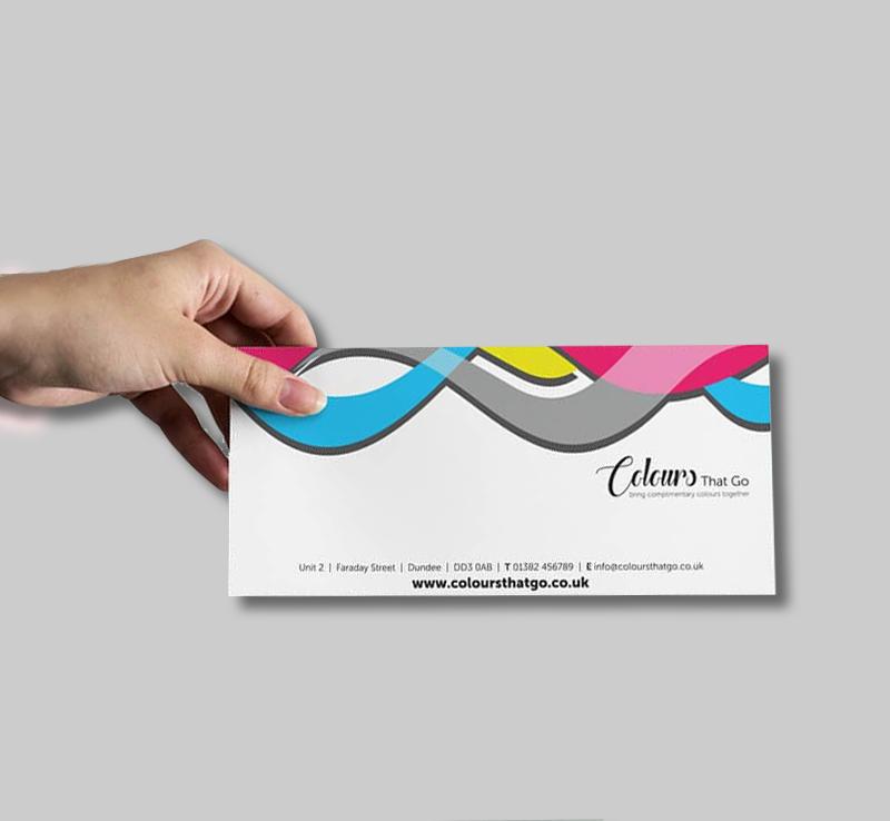 Afbeelding voor categorie Compliment Cards