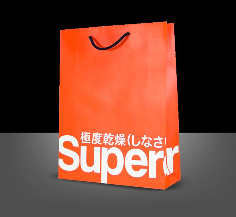 Afbeelding voor categorie Bags