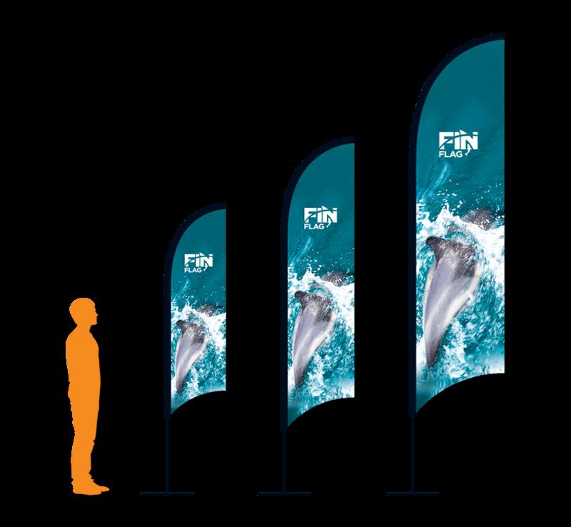 Afbeelding voor categorie Flags