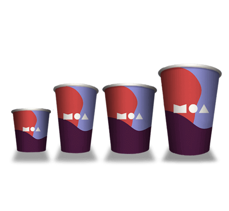 Picture for category Cups