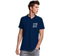 Picture for category Short-sleeve Polos