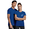Picture for category Sport T-shirts